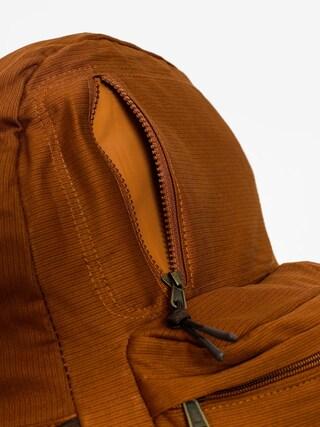 Plecak Brixton Bellows (rust)