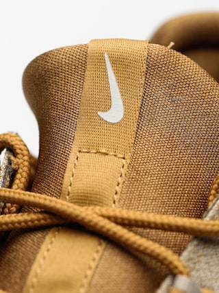 Buty Nike Air Wild (golden beige/khaki pale grey)
