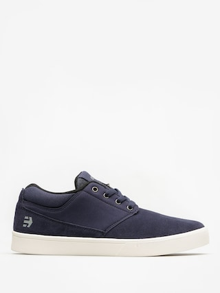 Buty Etnies Jameson Mt (charcoal)