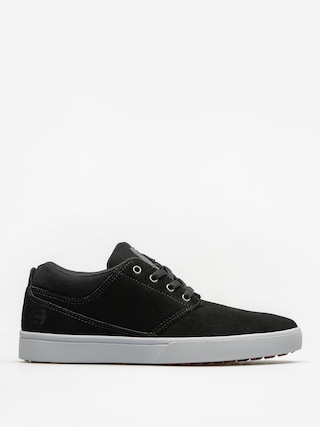 Buty Etnies Jameson Mtw (black/grey)