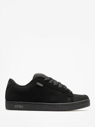Buty Etnies Kingpin (black/black)