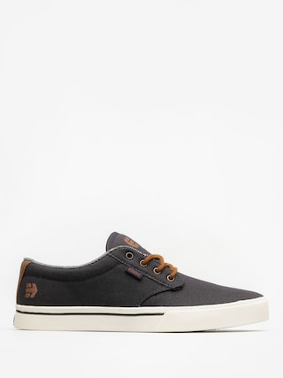 Buty Etnies Jameson 2 Eco (navy/brown/white)