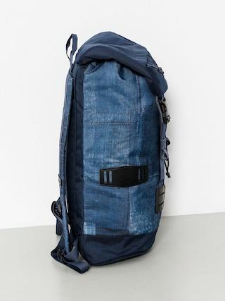 Plecak Burton Tinder (indohobo print)