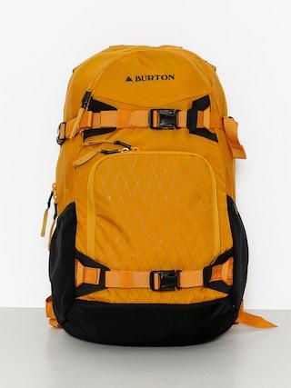 Plecak Burton Riders 25L (golden oak heather)