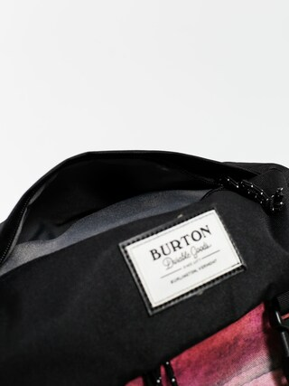 Plecak Burton Wms Tinder Wmn (starling sedona prnt)