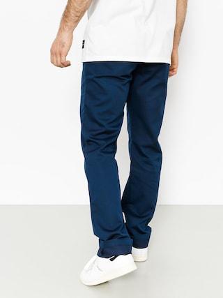 Spodnie Vans Authentic Chino (dress/blues)