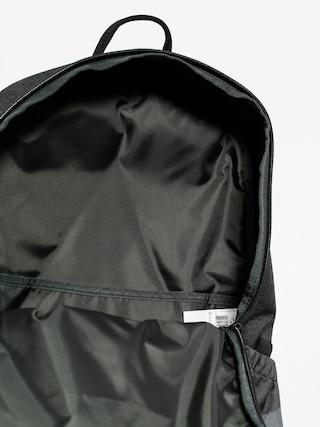 Plecak Volcom Substrate (mil)