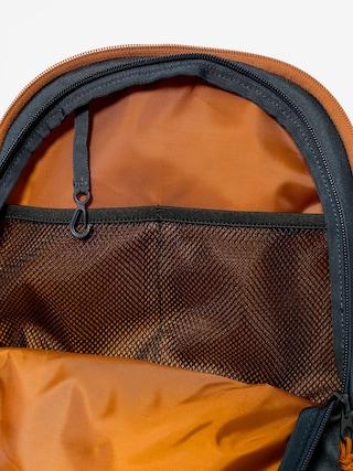 Plecak Volcom Substrate (nvy)