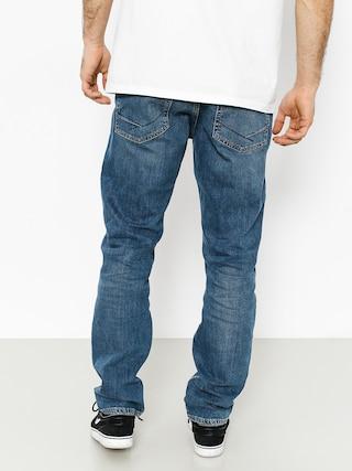 Spodnie Vans V46 Taper (vintage/blue)