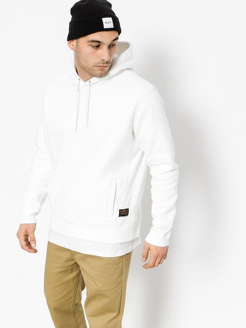 Bluza z kapturem Levi's Pullover HD (bright white)