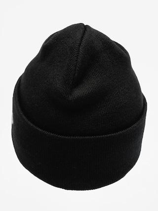 Czapka zimowa Grizzly Griptape Cursive Beanie (black)
