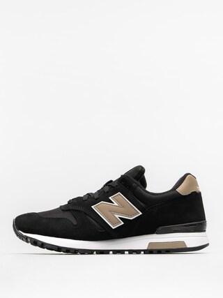 Buty New Balance 565 (black)