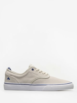 Buty Emerica Wino G6 X Eniz (light grey/navy)