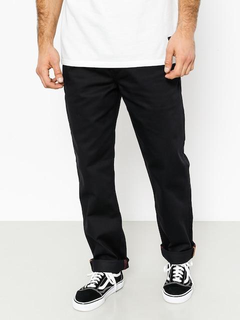 Spodnie Levi's Work (black)