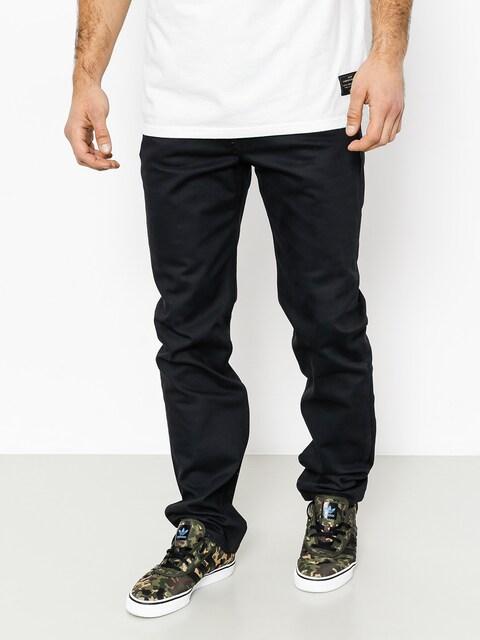 Spodnie Levi's 511 Slim 5 Pocket