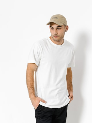 T-shirt Levi's 2 Pack (white/black)