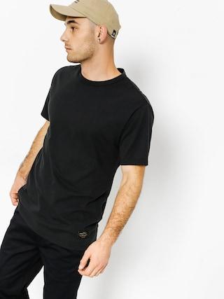 T-shirt Levi's 2 Pack (white/black)