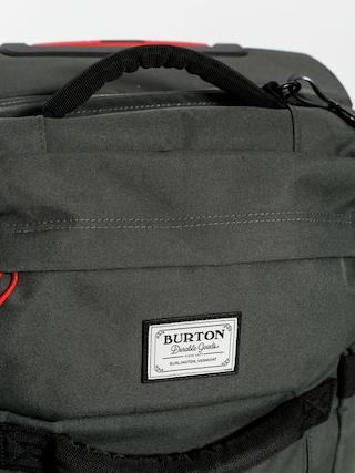 Walizka Burton Convoy Roller (blotto)