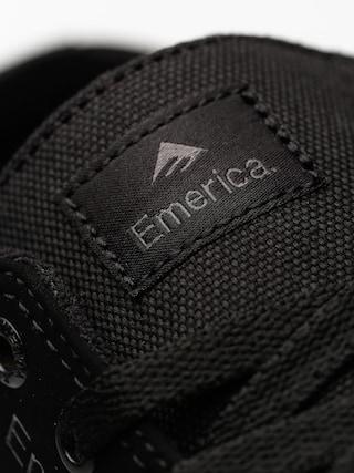 Buty Emerica Emery (black/black/black)