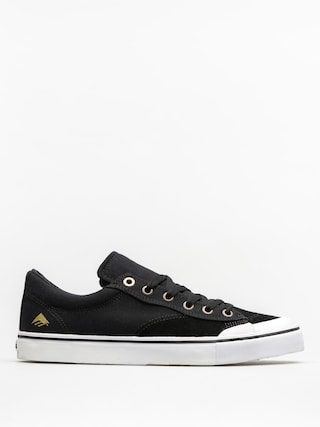 Buty Emerica Indicator Low (black/white)