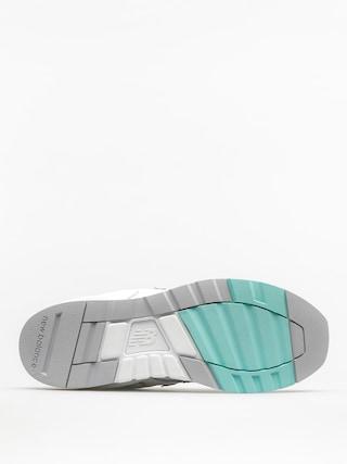 Buty New Balance 597 (white)