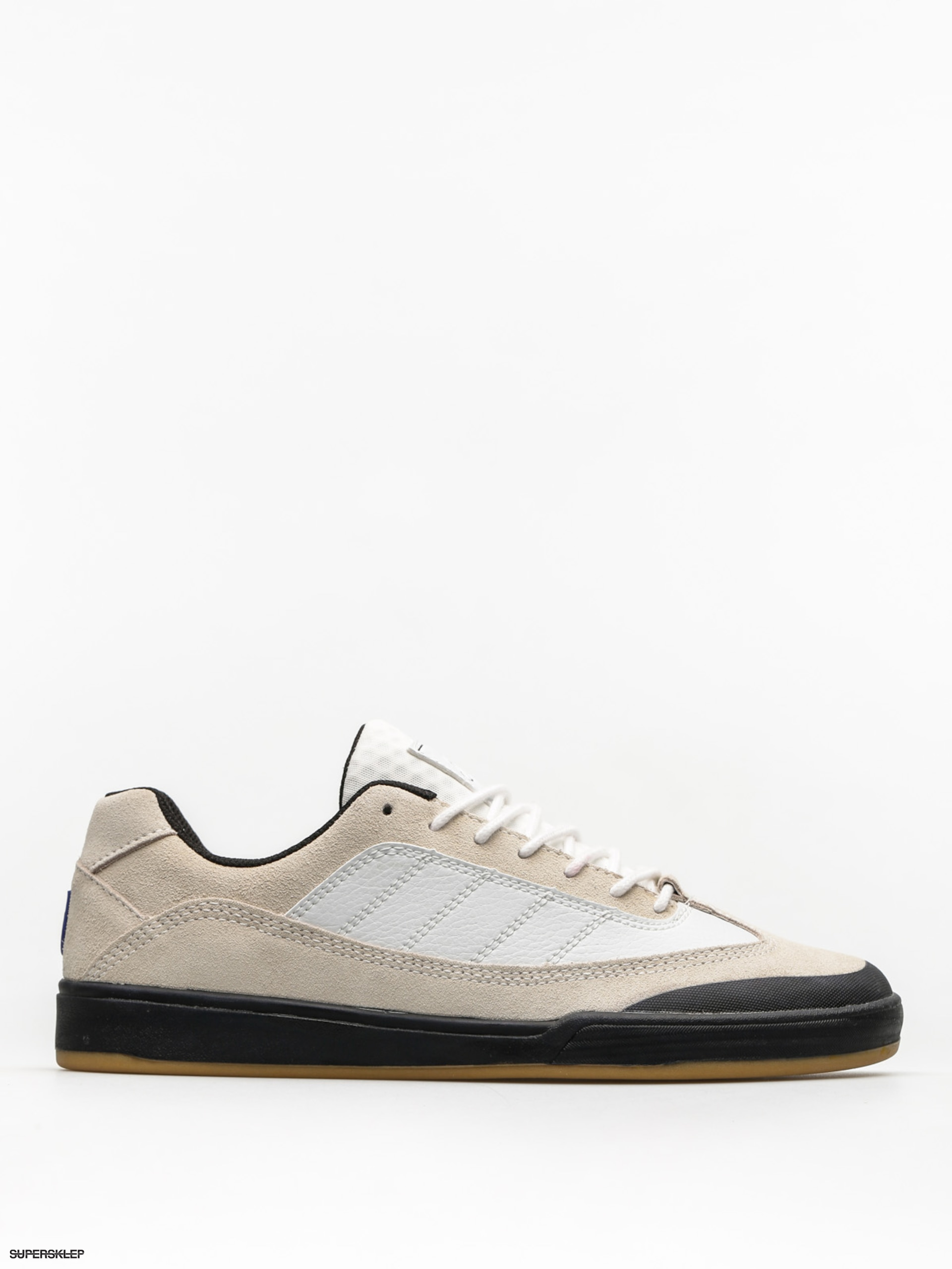 Buty Es Slb '97 (white/black)