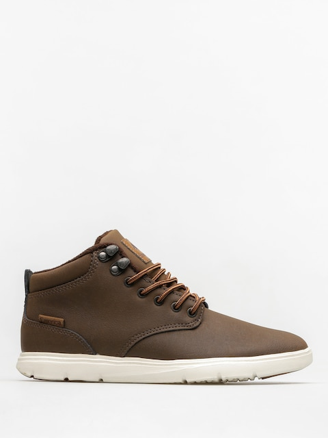 Buty Emerica Wino Cruiser Hlt (dark brown)