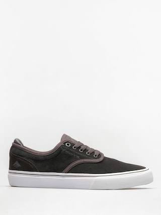 Buty Emerica Wino G6 (dark grey/white)