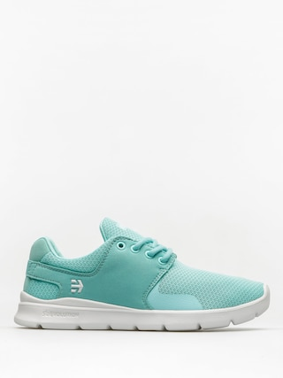 Buty Etnies Scout Xt Wmn (light blue)