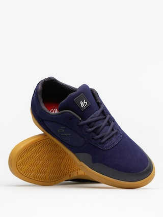 Buty Es Swift (navy/gum)