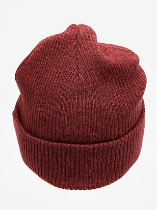 Czapka zimowa Element Flow II Beanie (syrah heather)
