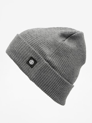 Czapka zimowa Element Flow II Beanie (grey heather)