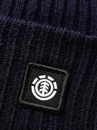 Czapka zimowa Element Flow II Beanie (eclipse navy)