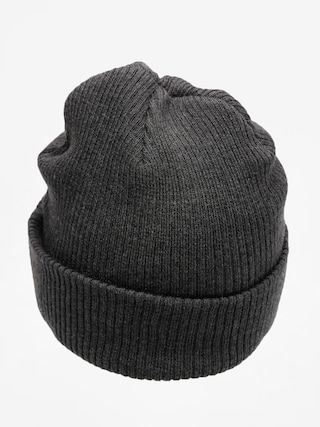 Czapka zimowa Element Flow II Beanie (charcoal heather)