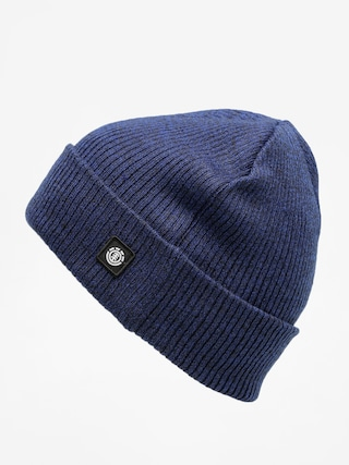 Czapka zimowa Element Flow II Beanie (boise heather)