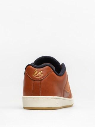 Buty Es Accel Slim (brown/sand)