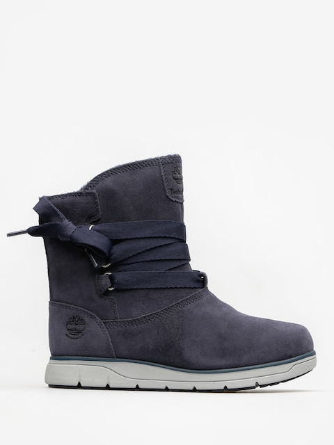 Buty Timberland Leighland Pull On Wp Wmn