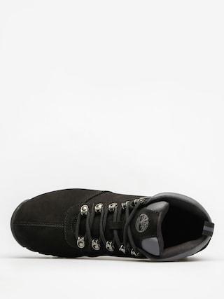 Buty Timberland Splitrock 2 (black)