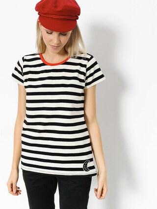 T-shirt Femi Stories Dora Wmn (bws)