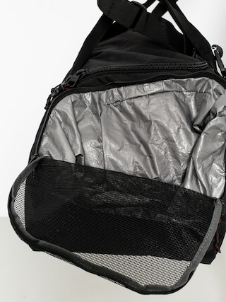 Torba Burton Boothaus Bag Lg 2.0 (true black)