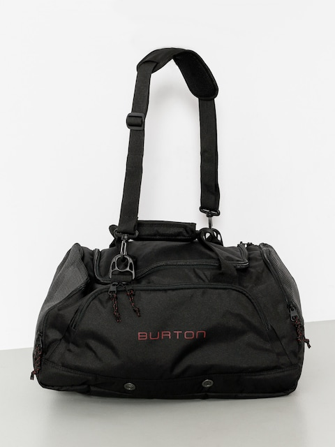Torba Burton Boothaus Bag Md 2.0