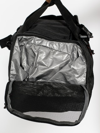 Torba Burton Boothaus Bag Md 2.0 (true black)