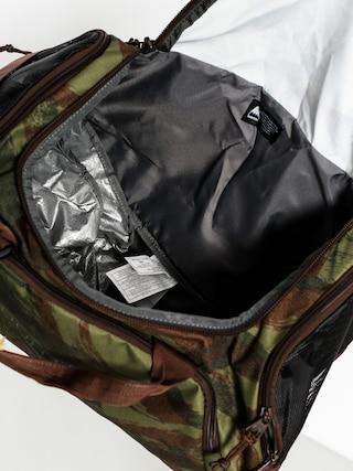 Torba Burton Boothaus Bag Md 2.0 (brushstroke camo)