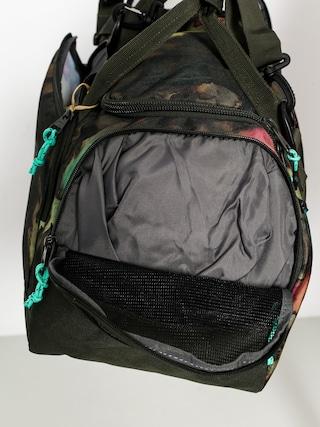Torba Burton Boothaus Bag Md 2.0 (tea camo print)