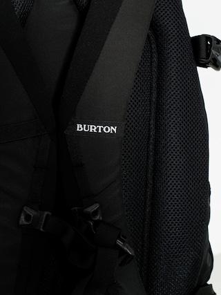 Plecak Burton Riders 25L (true black)