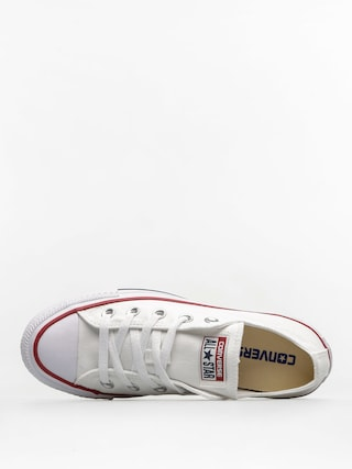 Trampki Converse Chuck Taylor All Star OX (optic white)
