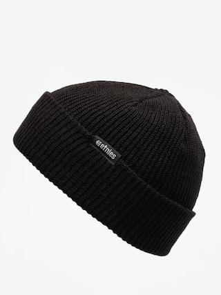 Czapka zimowa Etnies Warehouse Beanie (black)