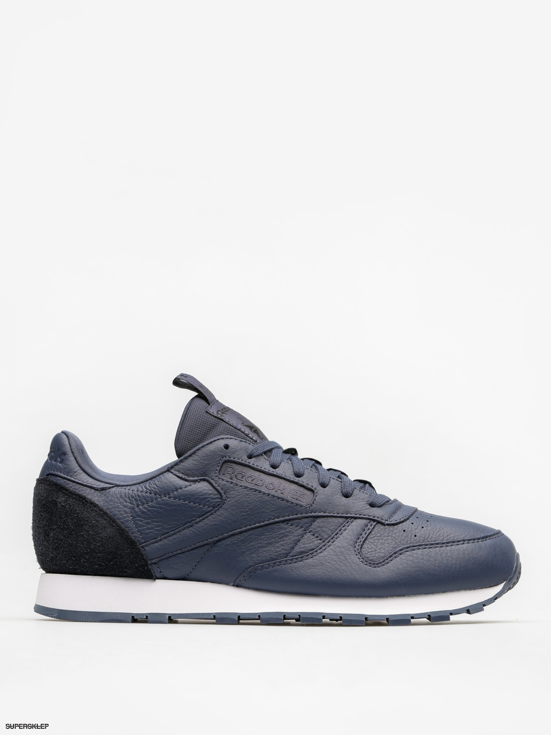 Buty Reebok Cl Leather It
