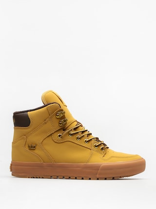 Buty Supra Vaider Cw (amber gold light gum)