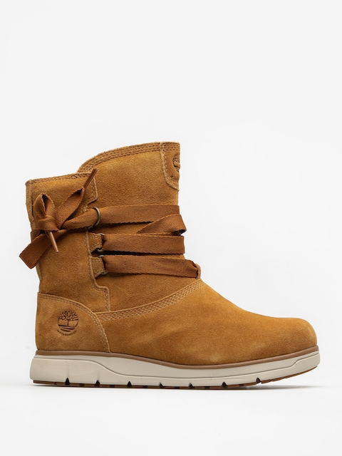 Buty Timberland Leighland Pull On Wmn